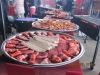 2012_04 party 50 203