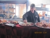 2012_04 party 50 204