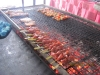 2012_04 party 50 262